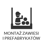 PROJEKT-1_09