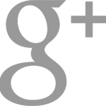 google-plus-icon-png-transparent