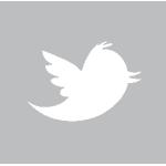 icon-twitter-grey-150x150