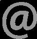 mail_grey